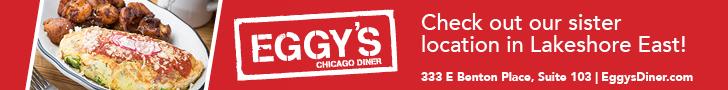 Eggy's Diner Leaderboard.jpg