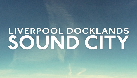 liverpool sound city.jpg