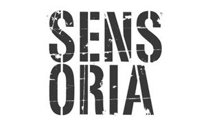 Sensoria-2014-logo-long.jpg