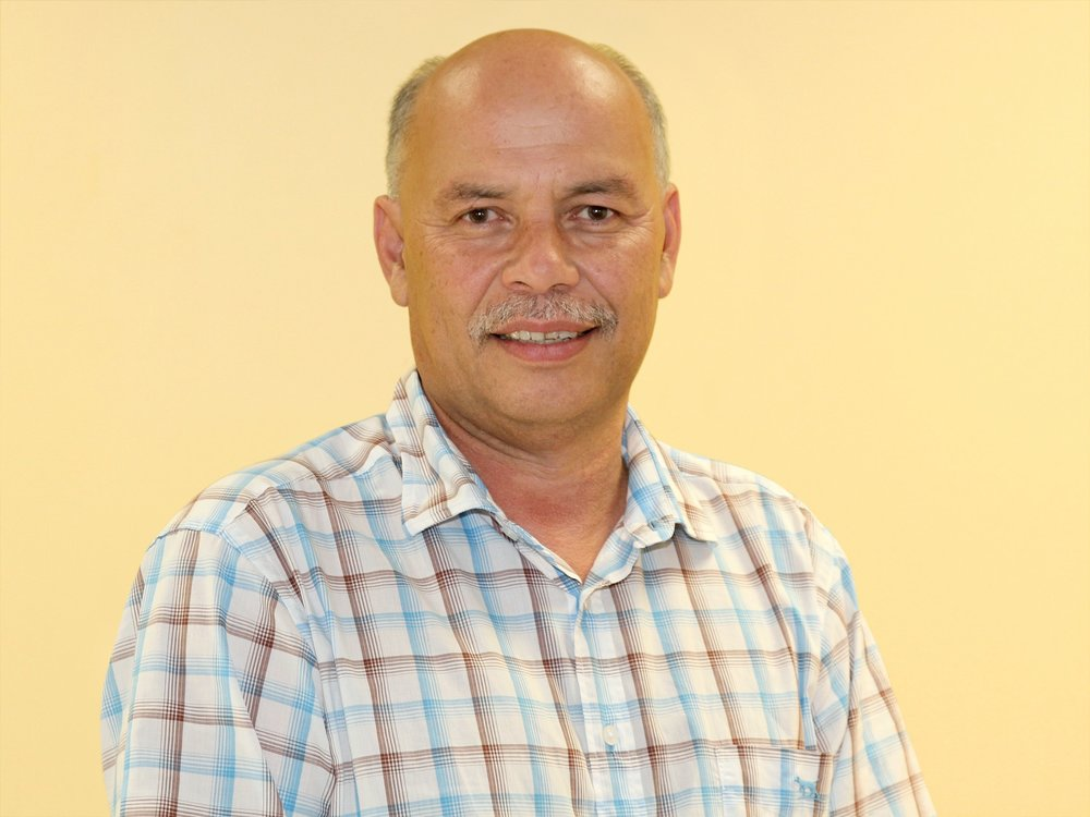 Colin-Tukuitonga-photo.jpg