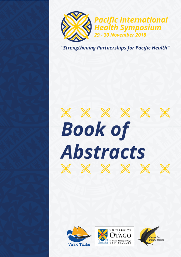 PIHS2018_Book-of-Abstracts-Cover
