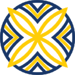 PIHS2018_LOGO_ICON@4x.png
