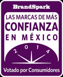 MTB_MEX_2014_Logo.png