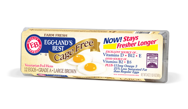 egglands_best - image 2.jpg