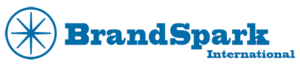 BrandSpark_Logo_Final+Transp+Small.png