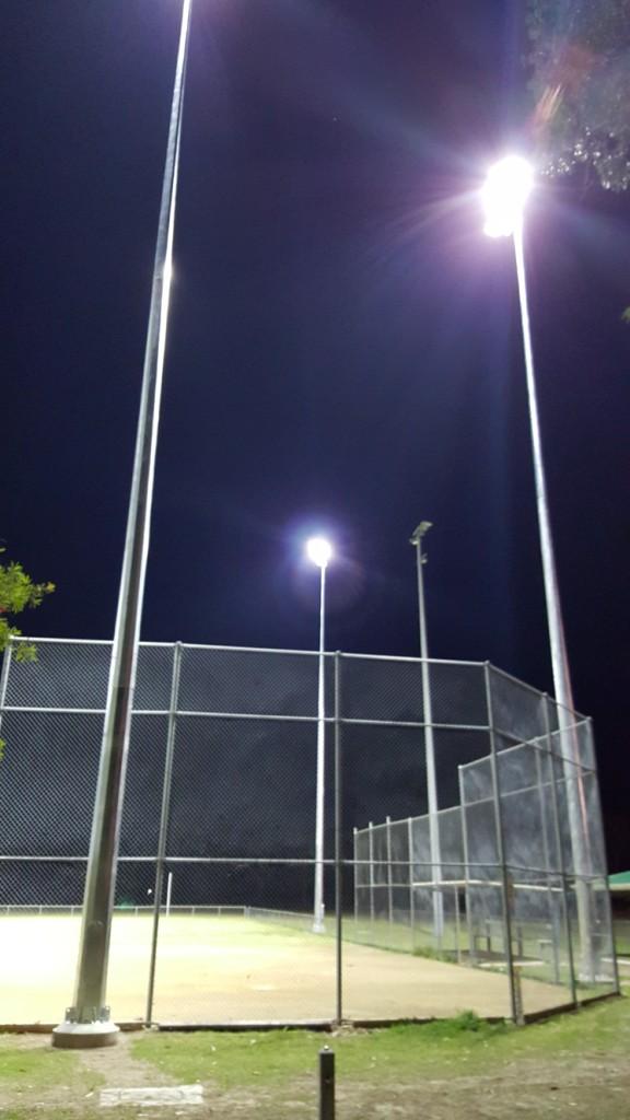 Lighting Sports Field w.jpg