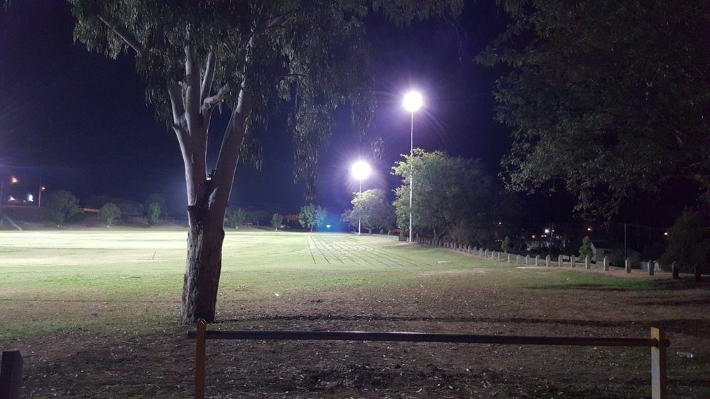 Qld Sports Lighting w.jpg