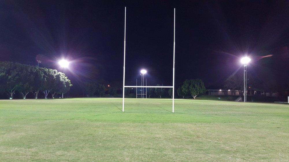 Rugby Field Sports Lighting w.jpg