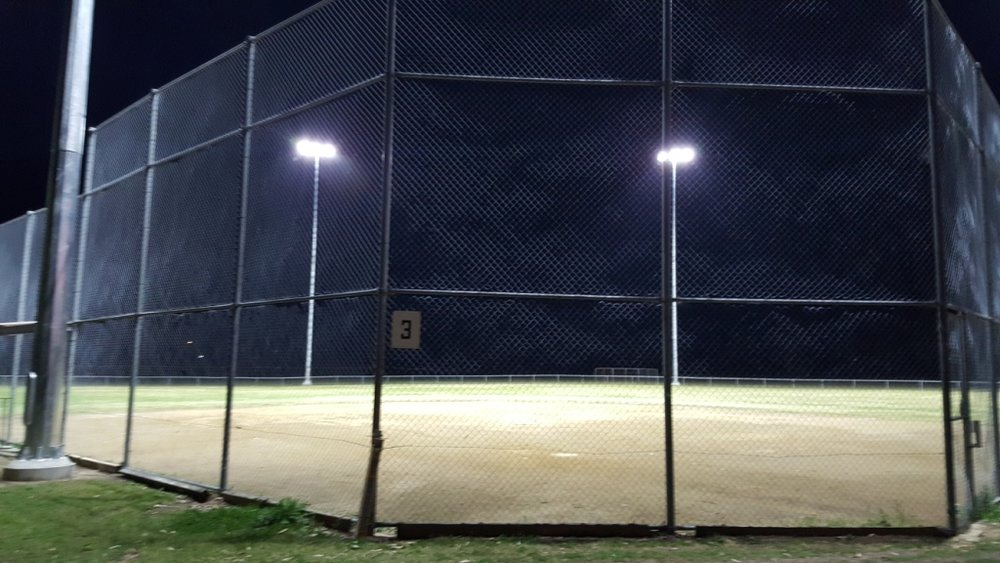 Sports Lighting w.jpg