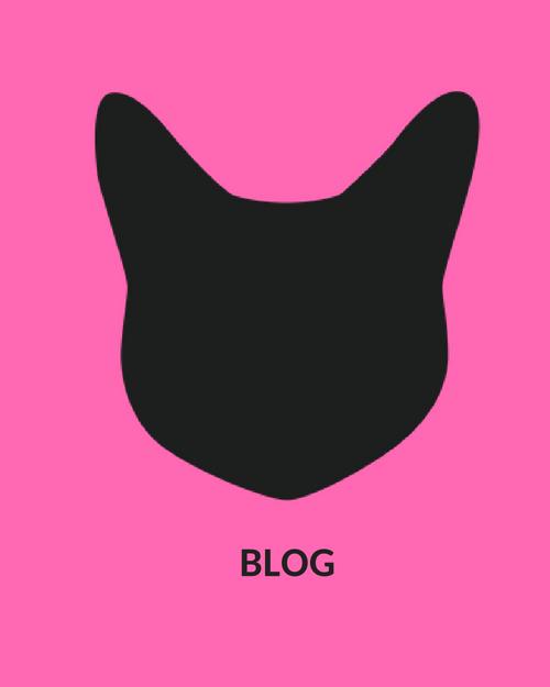 blog (1).png