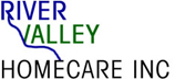 River Valley Home Care