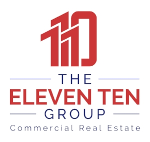 LOGO THE ELEVEN TEN GROUP-PRIMARY.jpg