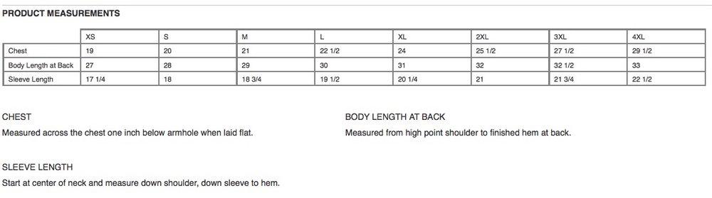 DM130 Product Measurements.jpg