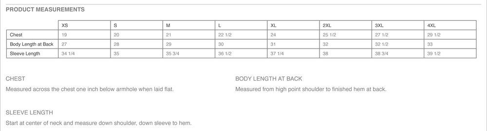 DM132 Product Measurements.jpg