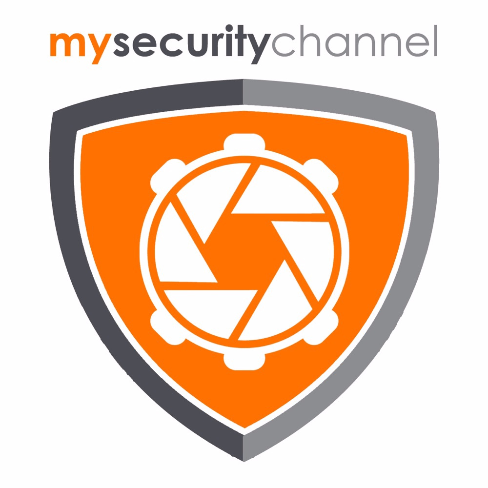 LOGO   MY Security    Coming Soon