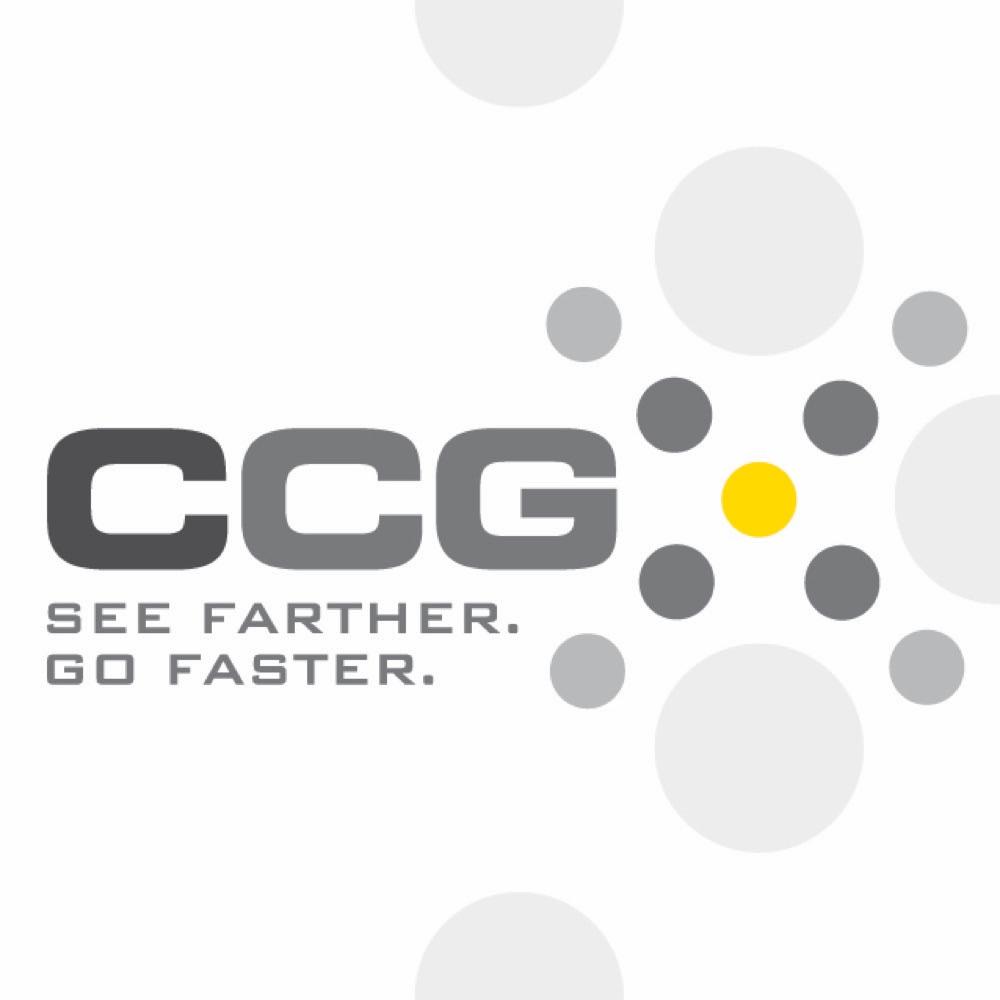 LOGO + BRANDING   Convergence    Coming Soon