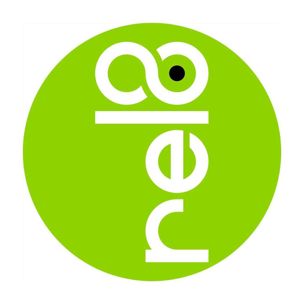 LOGO + BRANDING   Rel8 Design    Coming Soon
