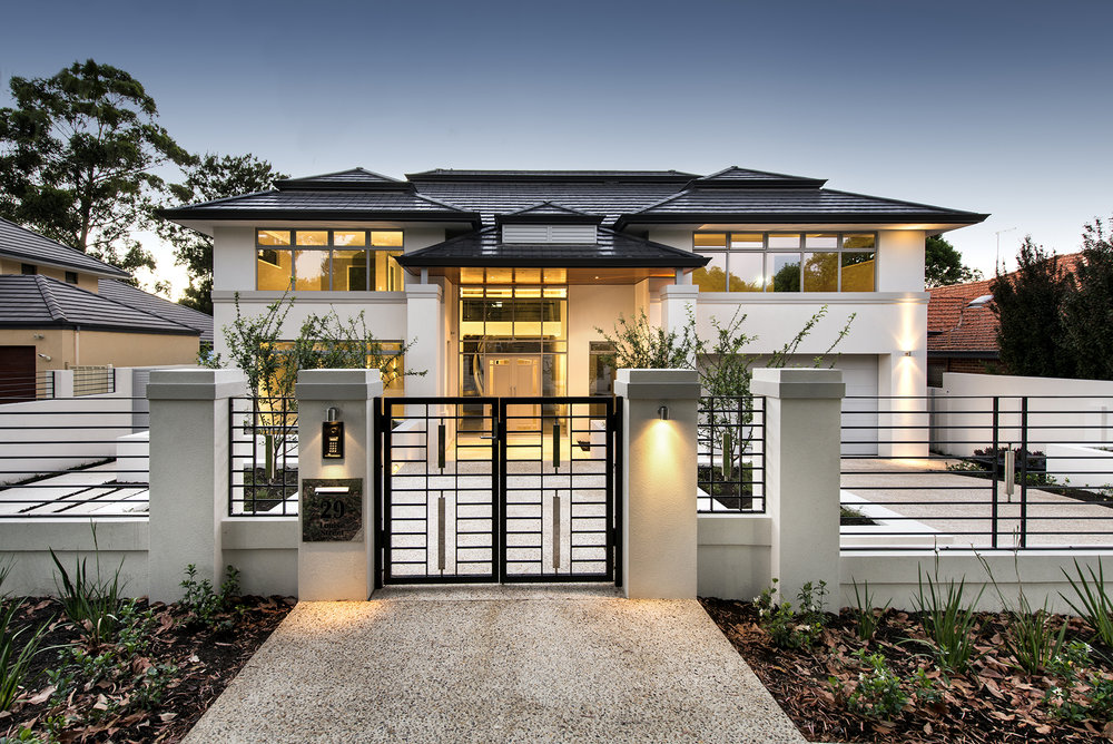 HomeOur HomesAbout You What We Do CamDesign CamBuild CamReno CamCare About Us Our Story Our Design Team Why Cambuild What we believe Luxury Home Builders ... & Luxury Home Builder Perth - Exclusive Homes by Cambuild