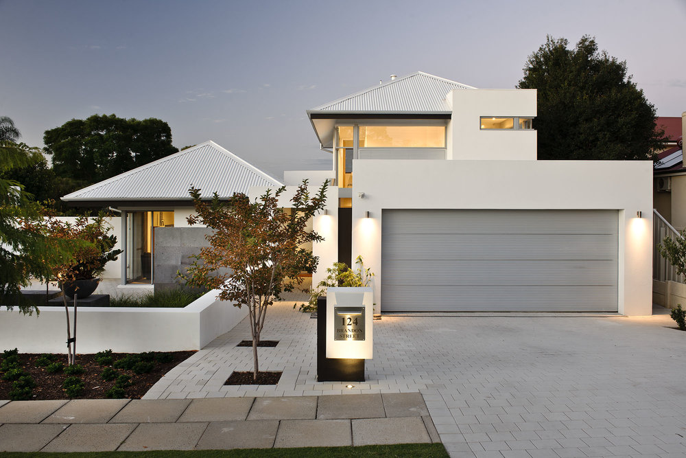 HomeOur HomesAbout You What We Do CamDesign CamBuild CamReno CamCare About  Us Our Story Our Design Team Why Cambuild What We Believe Luxury Home  Builders ...