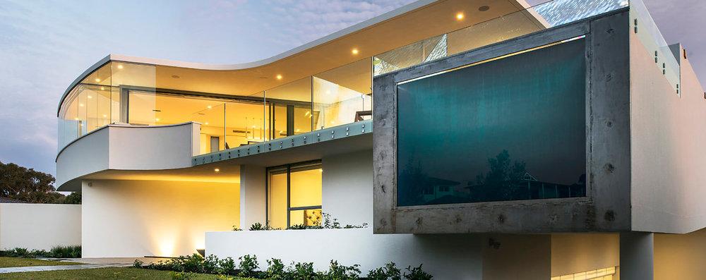 custom-built-home.jpg