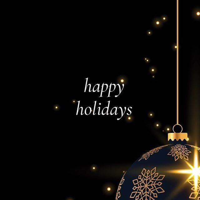 We would like to wish you and your family a relaxing Christmas and New Years break!  Our office will be closed from Saturday December 15th and will reopen on Wednesday January 9th. #madeformoments . . . . . . . . . . #architecture #building #architexture #perth #westernaustralia #perthbuilder #designwa #luxuryhome #designstudio #customhomes #customhomeswa #custombuild #landscaping #architecturelovers #archilovers #architectureporn #style #interiordesign #kitchen #bathroom #instagood #openplan #cambuild #madeformoments #warenovations #newhome #luxurylifestyle