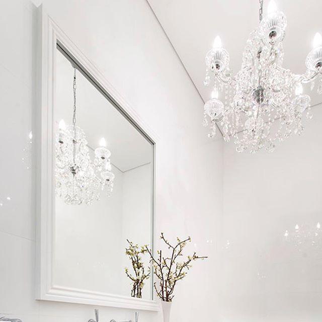 Luxurious details #madeformoments . . . . . . . . #architecture #building #architexture #perth #westernaustralia #perthbuilder #designwa #luxuryhome #designstudio #customhomes #customhomeswa #custombuild #landscaping #architecturelovers #archilovers #architectureporn #style #interiordesign #kitchen #bathroom #instagood #openplan #cambuild #madeformoments #warenovations #newhome #luxurylifestyle