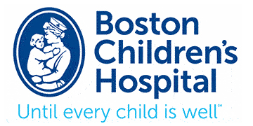 bch-logo.jpg