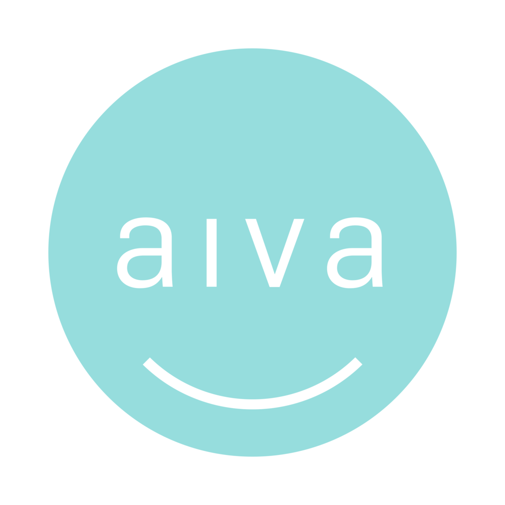 Aiva - what is it useful for human health