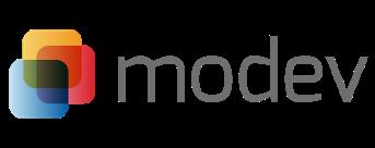 modev-logo (1).png