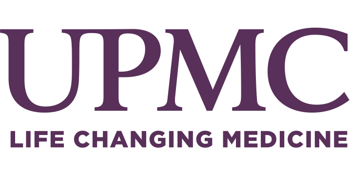 UPMC Logo - Resized.png