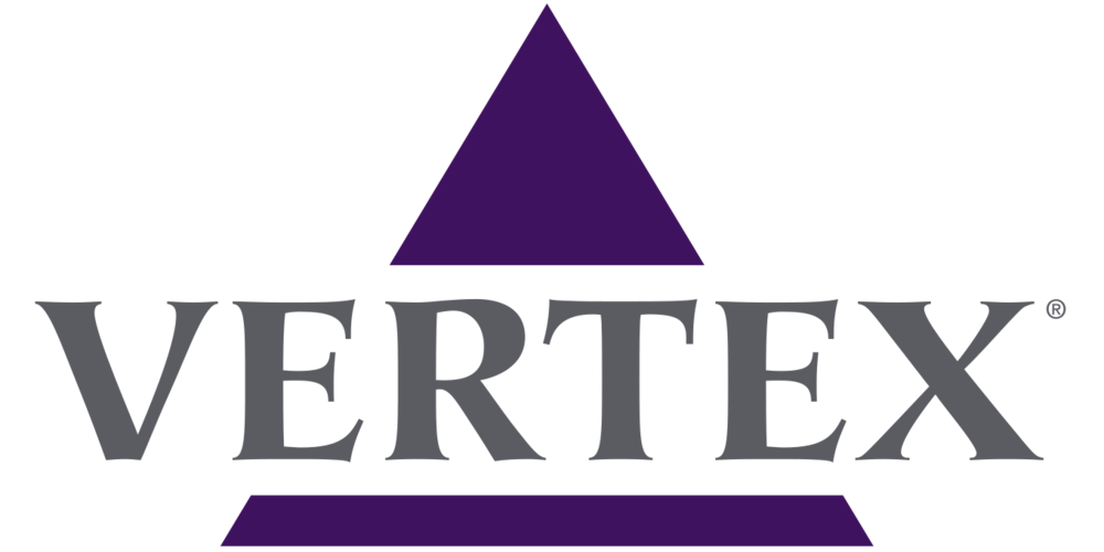 Vertex Logo - Resized.png
