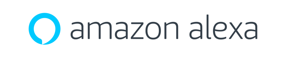 Amazon Logo - Resized2.png