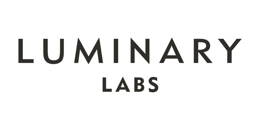 Luminary Logo - Resized.jpg