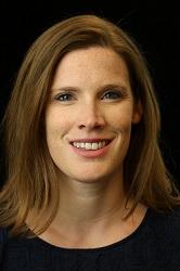 Emily Roberts (Amazon Alexa).jpg