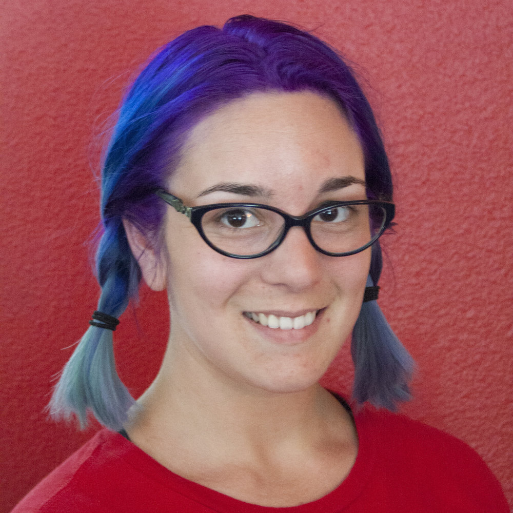 Amanda Hernandez - - Intuitive- Full-body Integration- Specializing in Pre & Perinatal Massage- Relaxing & RejuvenatingLicensed by NV State Board of Massage Therapy