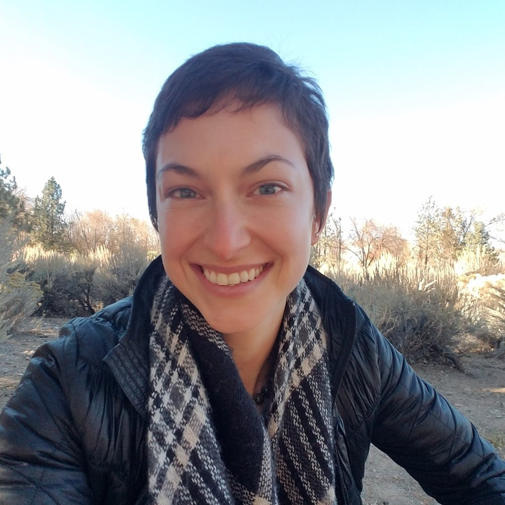 Melody Phay - - Body, Mind, Heart, & Spirit Wholistic Integration- Therapeutic Body Communication, Deep Tissue, & Fascial Release- Relaxation & Rejuvenation- Psychic & Intuitive Energy Reading, Synthesis, & GuidanceLicensed by NV State Board of Massage Therapy