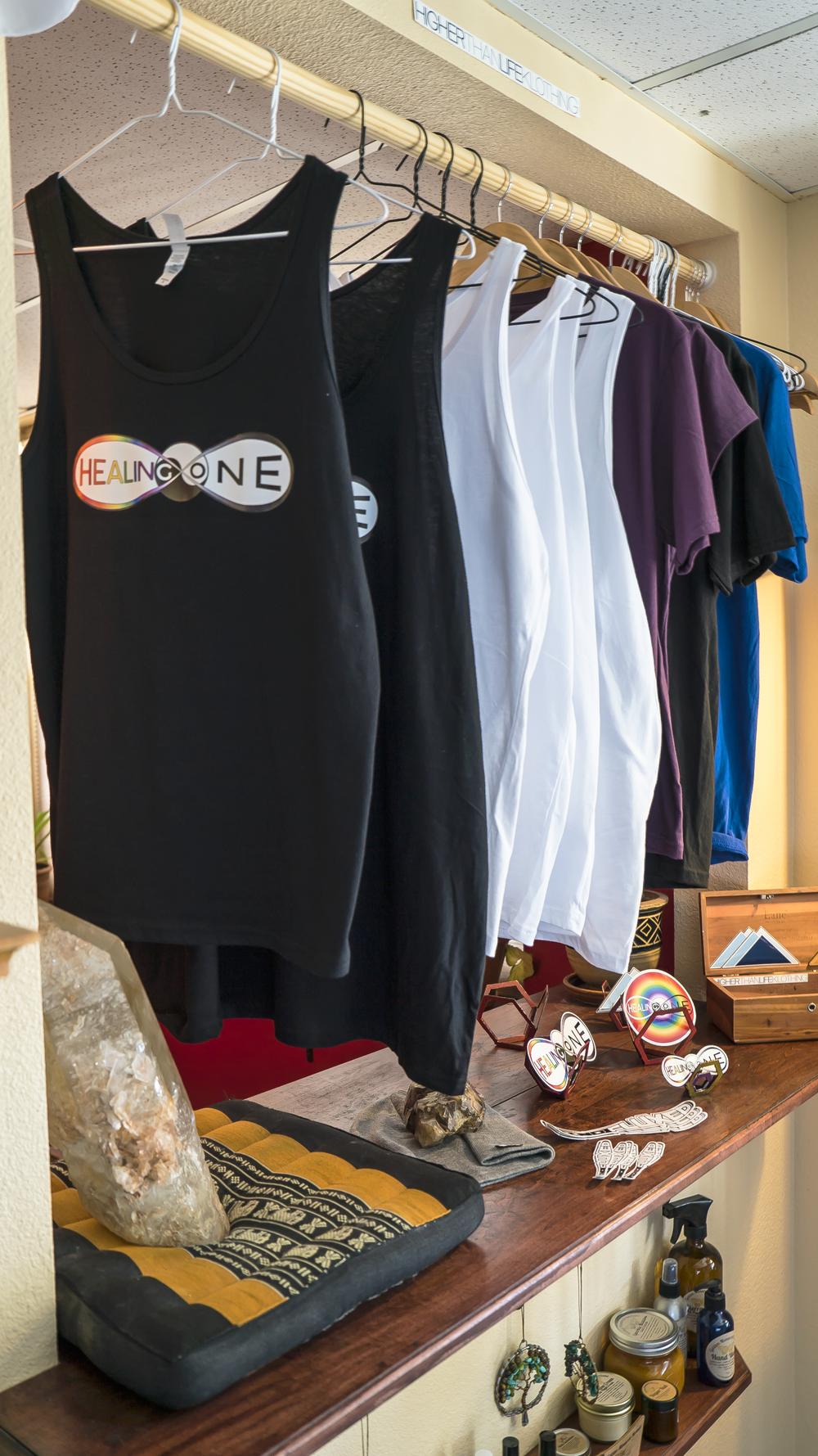 H1 klothing display.png