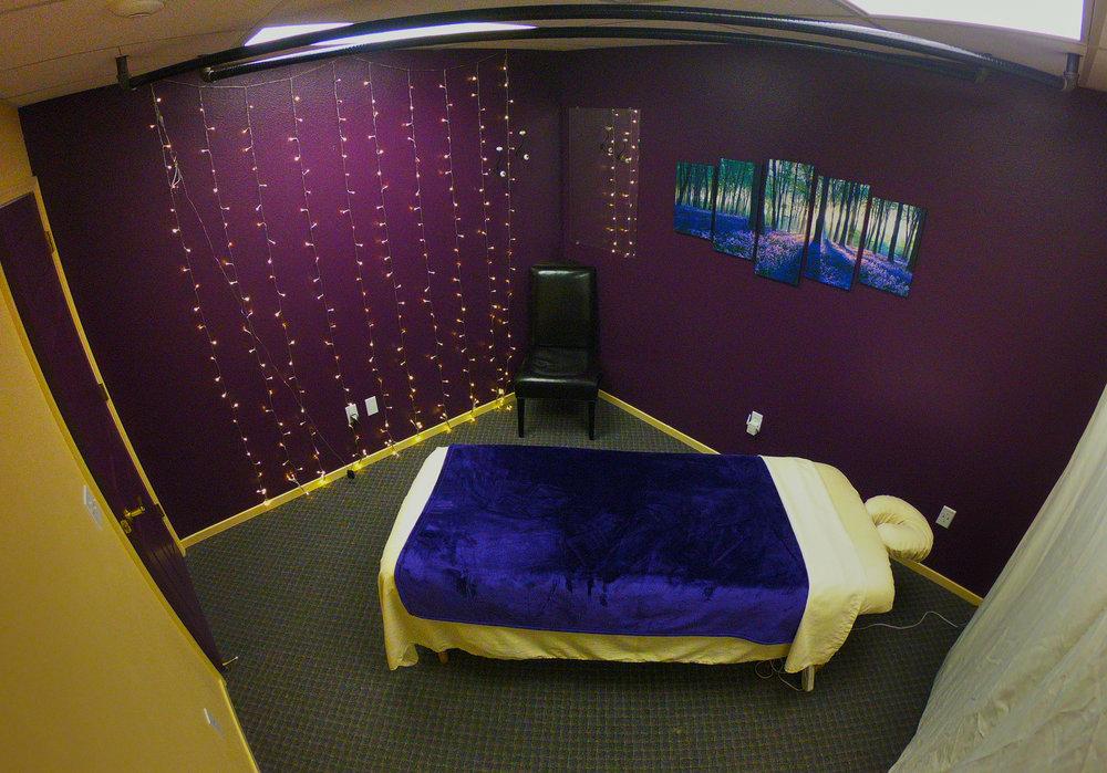 purple massage room.jpg