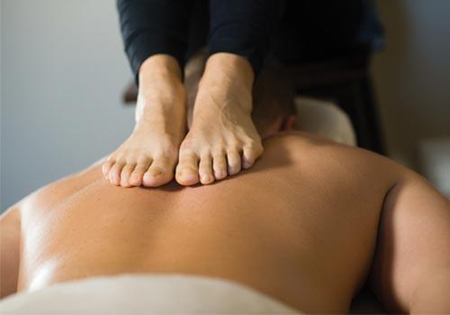 barefoot-massage.jpg