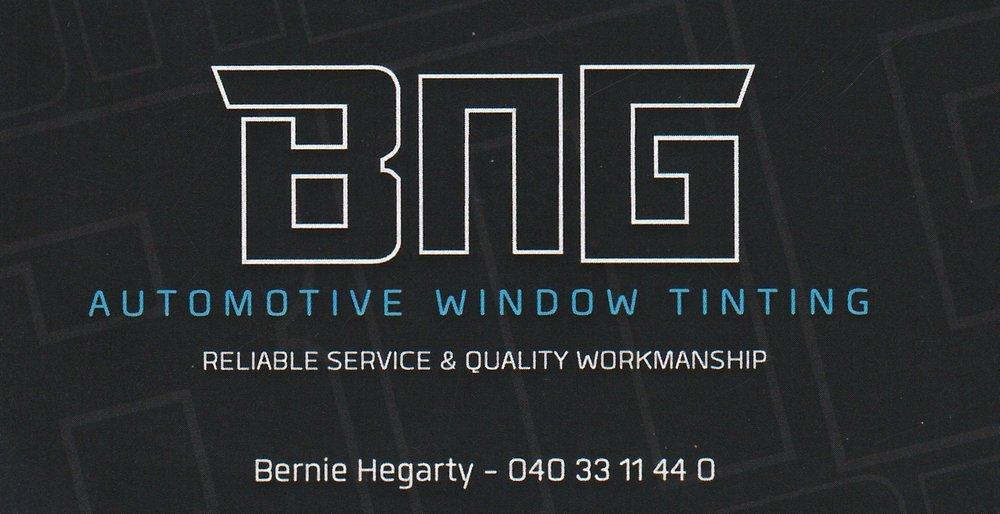 BNG Window Tinting.jpg