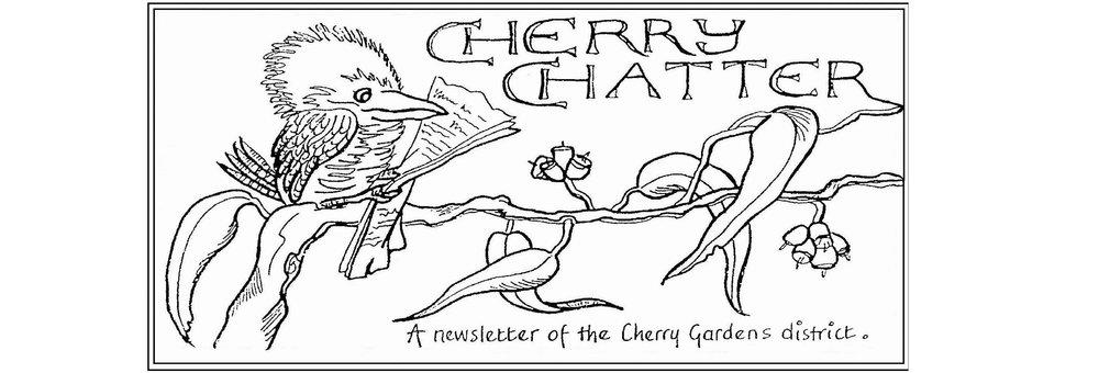 Cherry Chatter.jpg