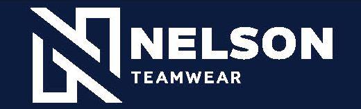 Nelsons.jpg