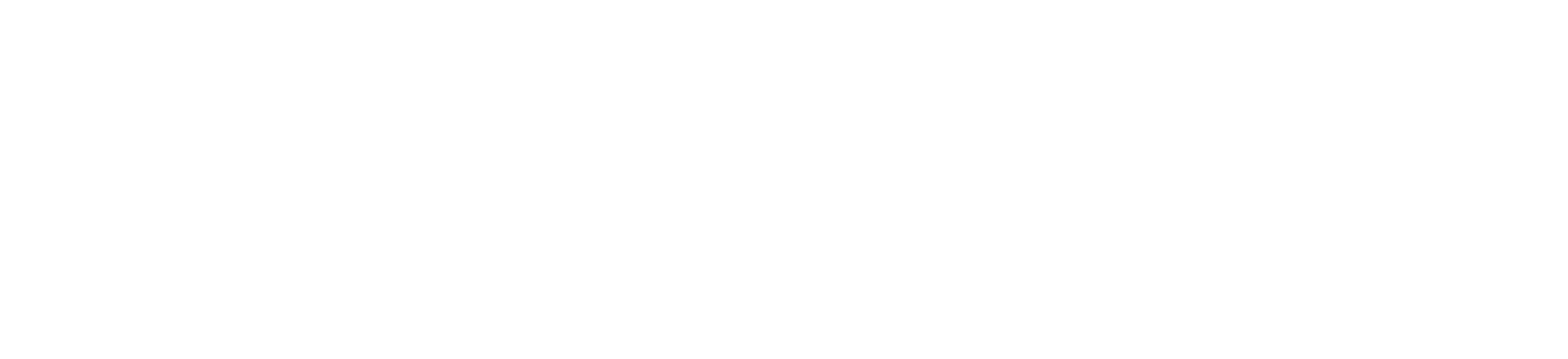 HMSA Foundation