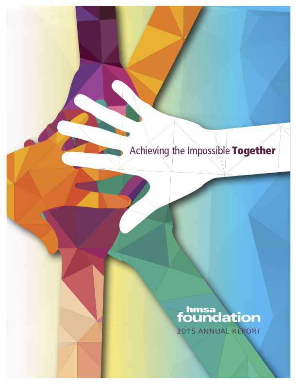 HMSA_Foundation_2015.png