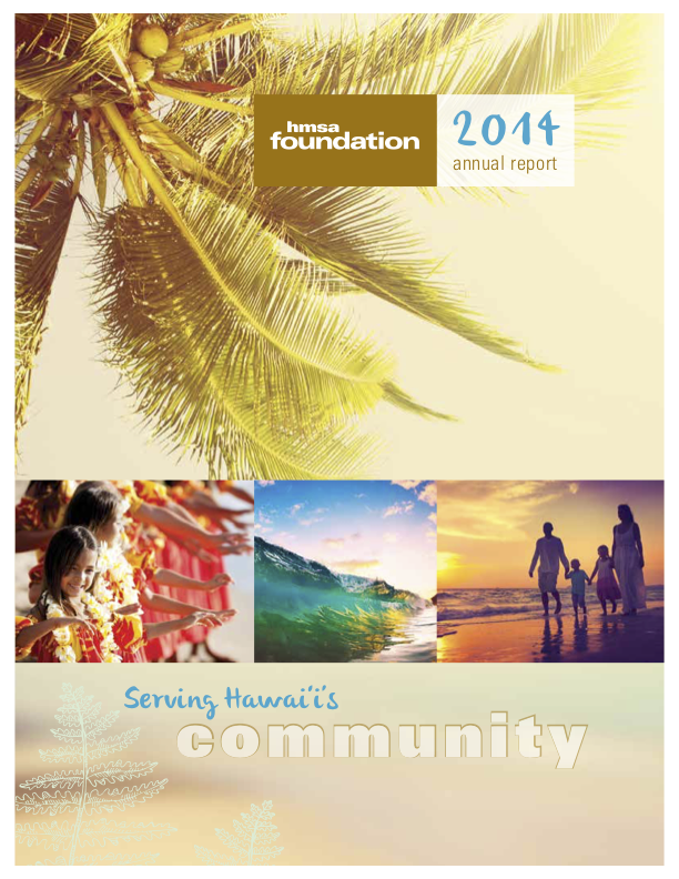 HMSA_Foundation_2014.png