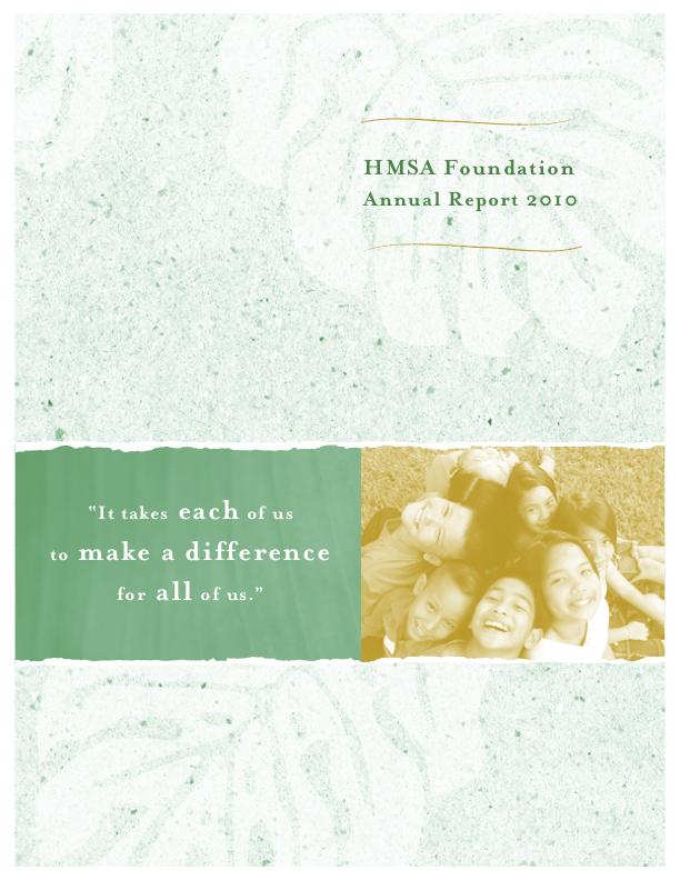 HMSA_Foundation_2010.png