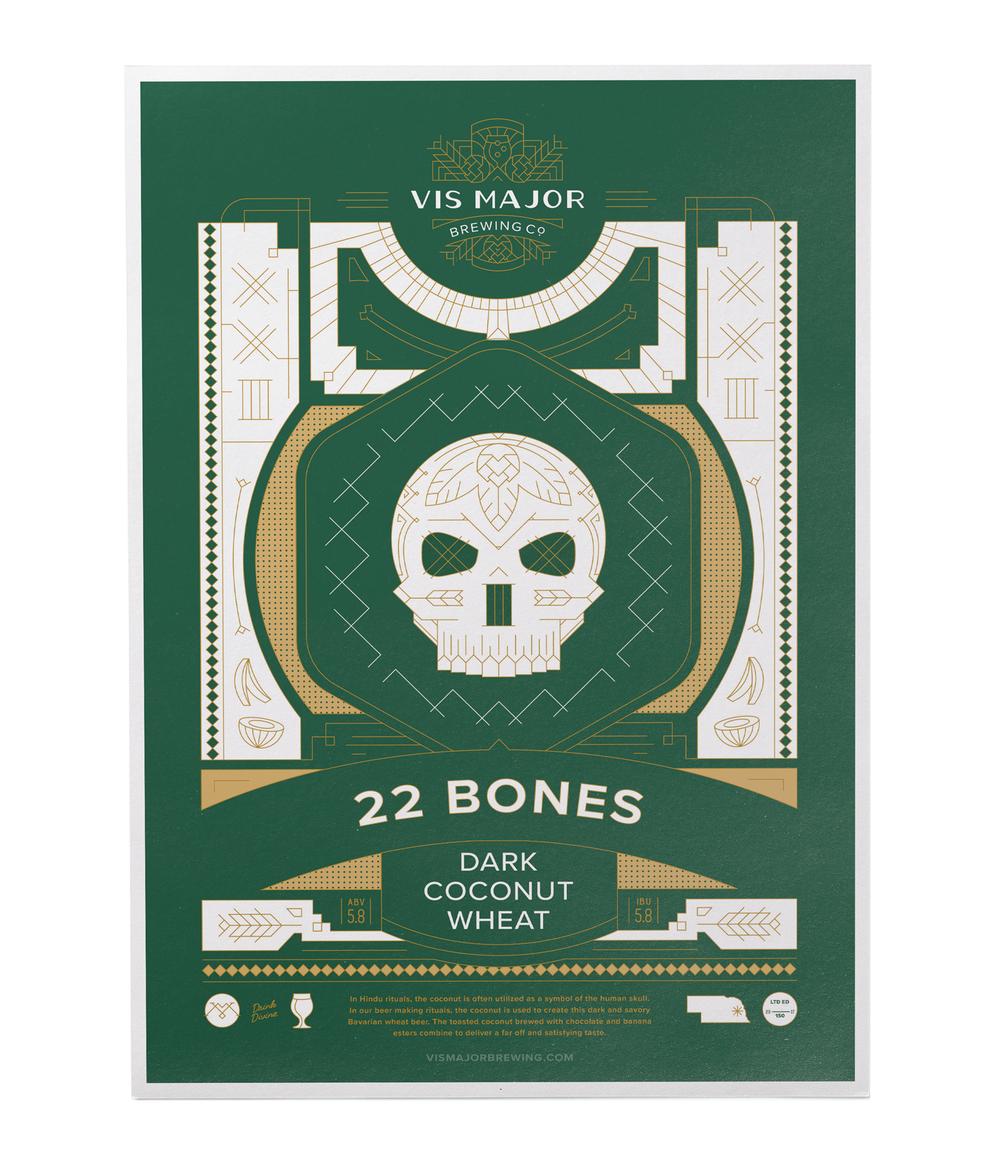 22-bones.png