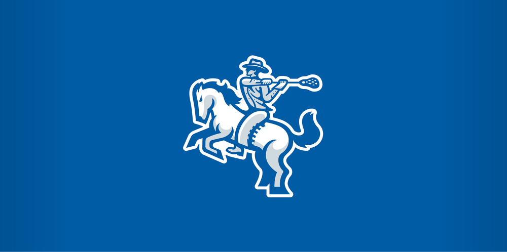 Cowboys Lacrosse