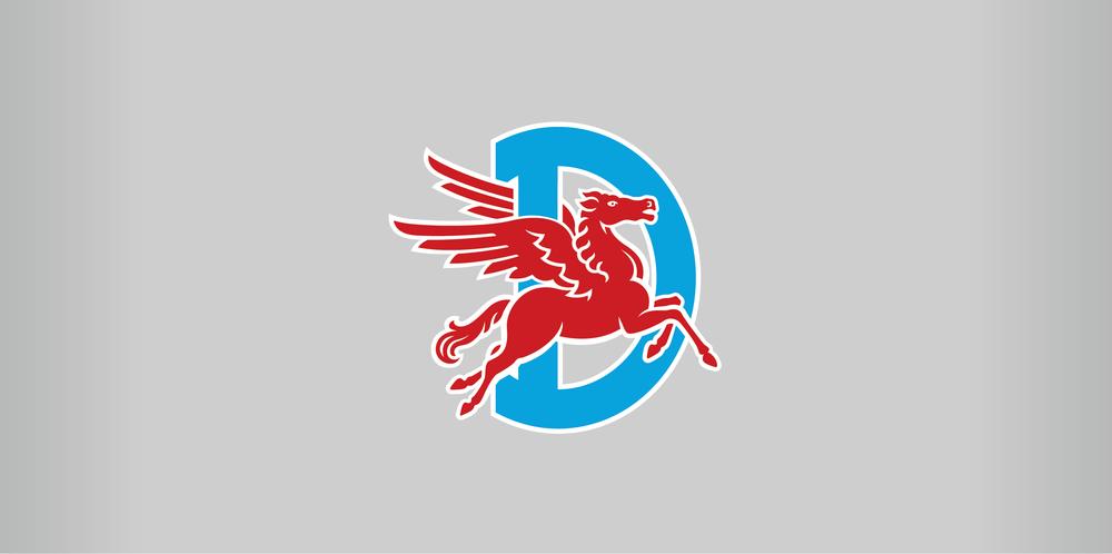Big D Lacrosse Club