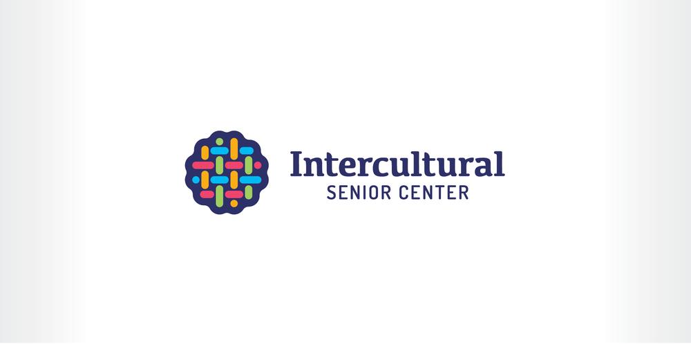 Intercultural Senior Center